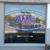Advanced Management Services of Illinois, L.L.C.