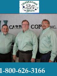 Carbon Copy Inc