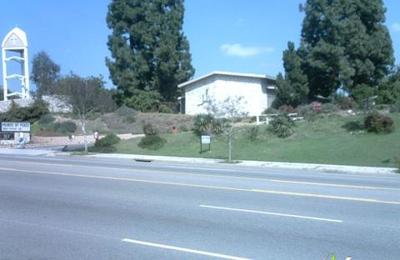 Prince Of Peace-Northridge ELCA - Northridge, CA