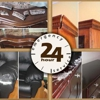 All Furniture Services, Repair & Restoration