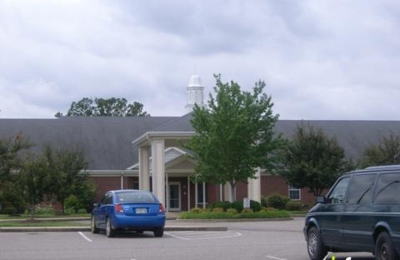 Maples Learning Center - Olive Branch, MS