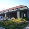 California Appliance Tech, Inc.