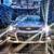Cobblestone Auto Spa - Litchfield Park