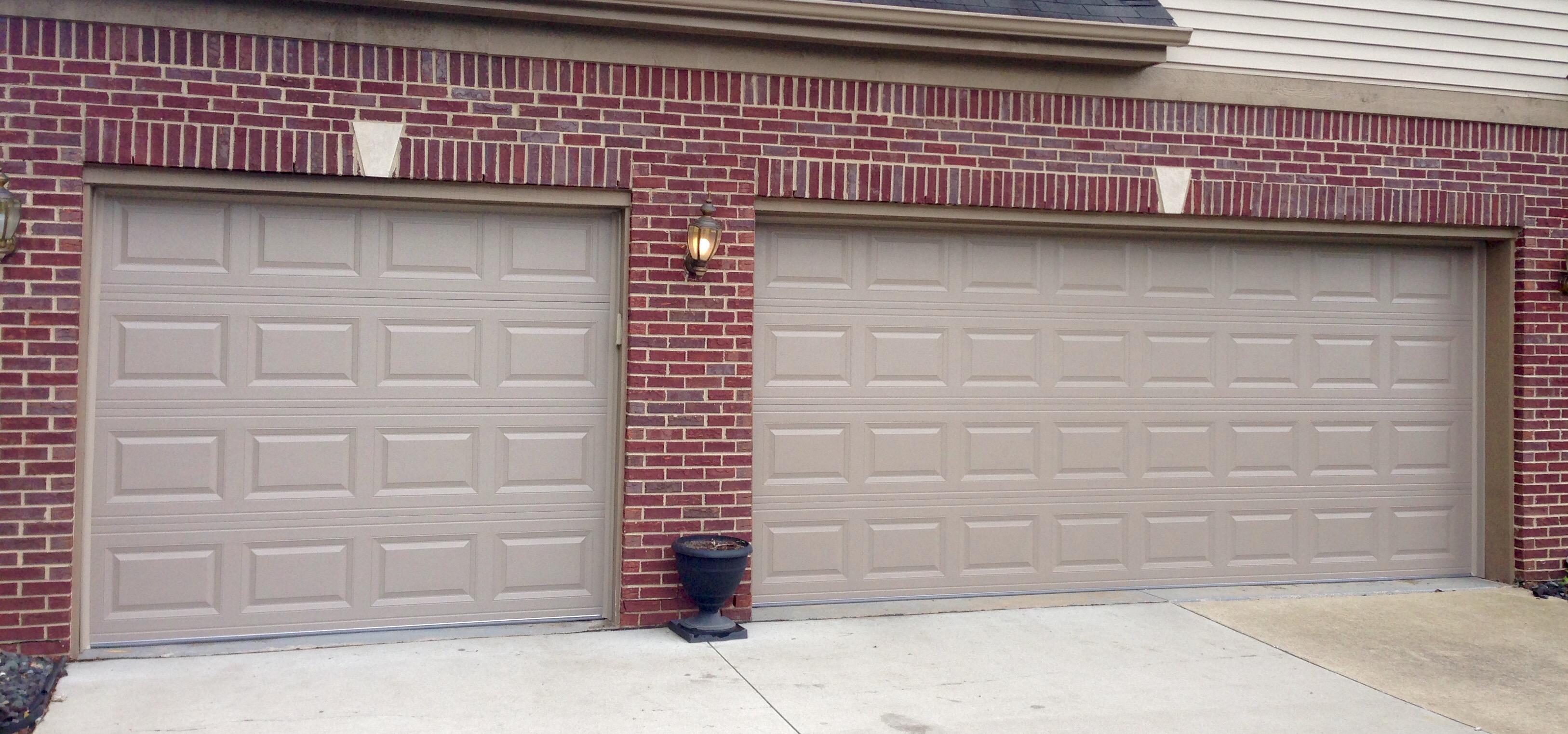 Premier Garage Doors LLC 10443 Grand River Rd, Brighton, MI 48116   YP.com