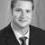 Edward Jones - Financial Advisor: Michael R Harris