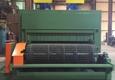 Unitherm Furnace LLC. Unitherm Continuous Conveyor Belt Furnace