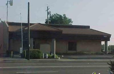 Med Center - Carmichael, CA