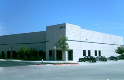 New Era Portfolio - Austin, TX