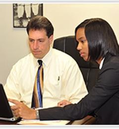 The Disability Law Office of Jeffrey S. Lichtman - Philadelphia, PA