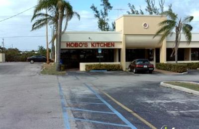 Hobou0027s Gourmet Kitchen   North Palm Beach, FL
