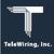TeleWiring Inc.