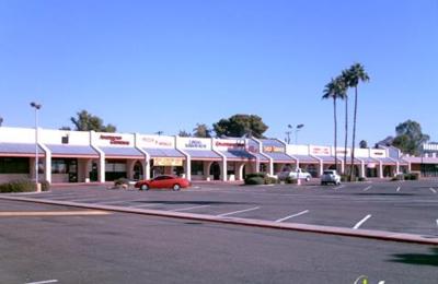 Legal Resource/Bankruptcy Resurce Center - Phoenix, AZ
