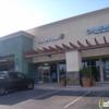 Allen & Sons Appliance