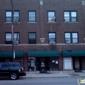 Pink Poodle Dog Boutique - Chicago, IL