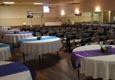 B & B Riverfront Hall - Miamisburg, OH