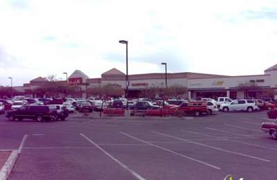 Fry's Food And Drug - Apache Junction, AZ