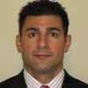 Gregory Bravata: Allstate Insurance
