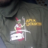 Apex Lockout and Locksmith Services