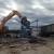 keating demolition dallas