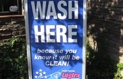 5 star car wash detail centers 520 orange dr vacaville ca 95687 5 star car wash detail centers vacaville ca solutioingenieria Image collections