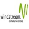 Windstream Communications Authorized Retailer