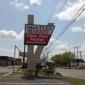 Vikon Village Flea Market - Garland, TX