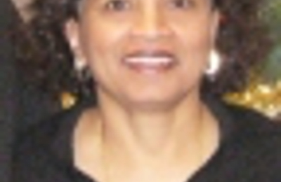 Dr. Shubhada Sawardekar, MD - Grove City, PA