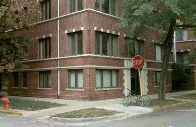 Mother Cabrini League - Chicago, IL