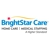 BrightStar Care Metro San Antonio