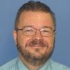 David Carpenter, AuD - UH Akron ENT Associates, Inc