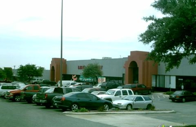 BE Hair Studio - San Antonio, TX