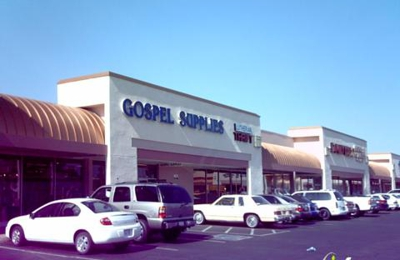 Gospel Supplies - Tucson, AZ