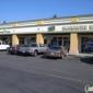Brook Furniture Rental - Sunnyvale, CA