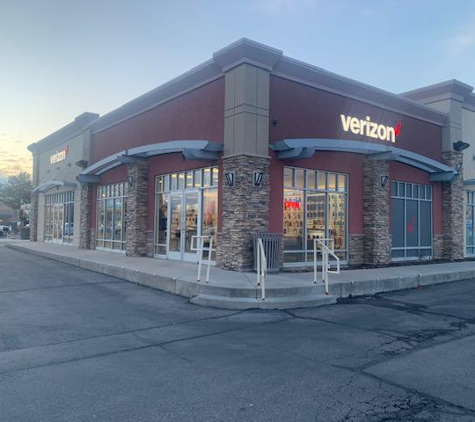 Verizon Authorized Retailer – GoWireless - Salt Lake City, UT