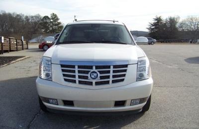 Walden Automotive Ent - Greer, SC