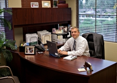pat fisher country financial representative chandler az