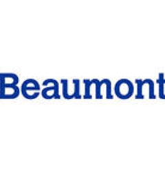 Beaumont Physical Therapy - Berkley - Berkley, MI