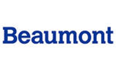 William Beaumont Physical Therapy - Bloomfield Hills, MI