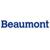 Beaumont Laboratory - Hamlet