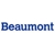 Beaumont Rehabilitation and Dialysis Center - Sterling Heights