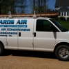 Edwards Air, Inc.