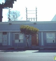 Sepan - Los Angeles, CA