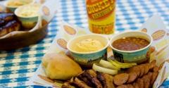 Dickey's Barbecue Pit - Dallas, TX