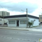 Lee Bail Bonds Inc - Tampa, FL