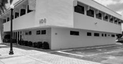Law Office Of Melinda Grimaldi - Hollywood, FL