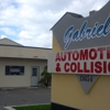 Gabriel's Automotive and Towing