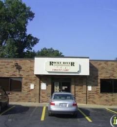 Rocky River Urgent Care - Rocky River, OH