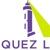 Law Bosquez PA