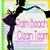 Palm Beach Clean Team