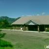 Seventh Day Baptist Church-Boulder